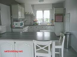 repeindre meuble de cuisine en bois repeindre un meuble cuisine repeindre meuble de cuisine rustique