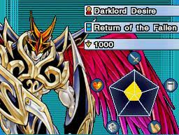 darklord desire character yu gi oh fandom powered by wikia