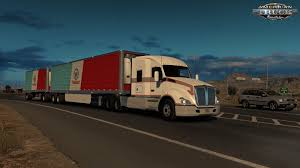 American Truck Simulator 1.28 Open Beta » American Truck Simulator ... Euro Truck Simulator 2 Download Free Version Game Setup Steam Community Guide How To Install The Multiplayer Mod Apk Grand Scania For Android American Full Pc Android Gameplay Games Bus Mercedes Benz New Game Ets2 Italia Free Download Crackedgamesorg Aqila News