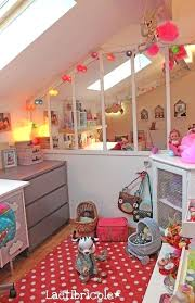 chambre commerce geneve amenagement chambre enfant amenager chambre bureau avec verriere