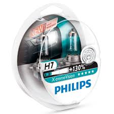 philips x treme vision review dive expert review best