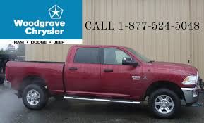 Used Ram 3500 SLTCrew Cab 4x4, Short Box, Diesel 2012 For Sale In ... 2018 Used Gmc Sierra 2500hd Slt Z71 At Watts Automotive Serving Salt Lifted Trucks For Sale In Louisiana Cars Dons Group What Ever Happened To The Affordable Pickup Truck Feature Car 10 Best Diesel And Cars Power Magazine Northwest 2016 Ram 3500 Overview Cargurus Chevrolet Silverado Ford F350 Which 1ton Won 2013 Denali Dully Full Of Power Class Norcal Motor Company Auburn Sacramento John Man Clean 2nd Gen Dodge Cummins 2005