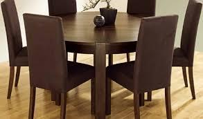 Round Kitchen Table Sets Walmart by 100 3 Piece Kitchen Table Set Walmart Kitchen Interesting 3