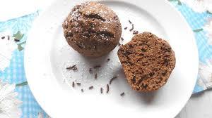 samba muffins