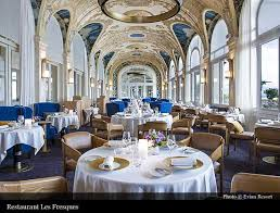 au bureau evian hôtel royal 1909 evian les bains historic hotels of the