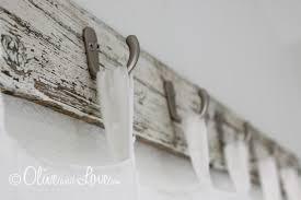 Curtains Diy Woodenurtain Rods And Bracketsdiy From Pvc Electricalonduit Extra Longonduitdiy