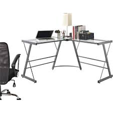 Small Computer Desk Wayfair by Desks White Modern Desk Wayfair White Corner Desk Computer Desk