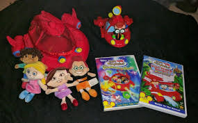 Disney Little Einstein's: Plush Rocket Annie Leo June Quincy, 2 DVD ... Little Eteins Team Up For Adventure Estein And Products Disney Little Teins Pat Rocket Euc 3500 Pclick 2 Pack Vroom Zoom Things That Go Liftaflap Books S02e38 Fire Truck Video Dailymotion Whale Tale Disney Wiki Fandom Powered By Wikia Amazoncom The Incredible Shrking Animal Expedition Dvd Shopdisney Movies Game Wwwmiifotoscom Opening To 2008 Warner Home Birthday Party Amanda Snelson Mitchell The Bug Cartoon Kids Children Amy