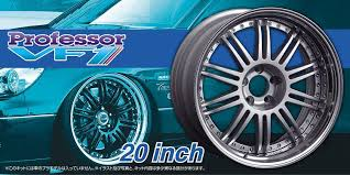1/24 Aoshima Tuned Parts #27 SSR Professor VF1 20inch (Wheels, Tires ... Michelin Pilot Sport 4s 20 Tires For Tesla Model 3 Evwheel Direct Dodge 2014 Ram 1500 Wheels And Buy Rims At Discount Porsche Inch Winter Wheels Cayenne 958 Design Ii With Wheel Option Could Be Coming Dual Motor Silver Slk55 Mercedes Benz Replica Hollander 85088 524 Ram 2500 Hemi With Custom Inch Black Off Road Rims 042018 F150 Fuel Lethal 20x10 D567 Wheel 6x13512mm Offset 2006 Ford F250 Dressed To Impress Diesel Trucks 8lug Magazine Dodge Ram Questions Will My Rims Off 2009 Wheel And Tire Packages Vintage Mustang Hot Rod Bbs Chr Set Bmw F Chassis D7500077chrtipo Addmotor Motan M150 Folding Black Fat Tire Ebike Free