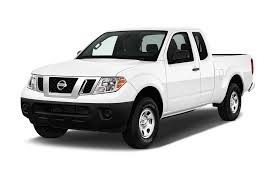 100 Nissan Frontier Truck Cap 2018 Reviews And Rating Motortrend