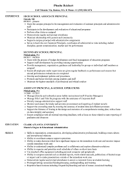 2063599v1 High School Education History Resume Listing On ... 19 Listing Education On Resume Examples Worldheritage 10 Where To List Proposal Resume How To List Ooing Education On Letter An Mba Applicants Looks Like Difference Between 7 Different Formats 3resume Format Skills 6892199 What Put Under A Samples Rumamples Tosyamagdaleneprojectorg 12 Amazing Examples Livecareer 77 Pretty Pics Of High School Best Of Real Video Game That Worked