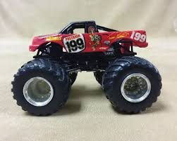 Hot Wheels Monster Jam Truck 1:64 Scale Diecast Travis Pastrana 199 ... Jan 16 2010 Detroit Michigan Us January It Doesnt Advance Auto Parts Monster Jam Returns For More Eeroaring Simmonsters Top Ten Legendary Monster Trucks That Left Huge Mark In Automotive Basher Nitro Circus Big Monster Truck Fpvtv Jam Alchetron The Free Social Encyclopedia 18 Scale 4wd Truck Never Used In Lots Of Photos Awesome Travis Pastrana Action Figures Are Here Gear Interview With Spiderman Kid Thrdownsoaring Eagle Casino2016 Wheels Water Hotwheels Nitro Circus Mechanical Madness Trucks 4x4