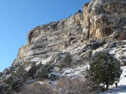 Sinks Canyon Wy Weather by The Top 10 Things To Do Near Fremont County Pioneer Museum Lander