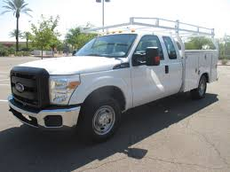 USED 2013 FORD F350 SRW SERVICE - UTILITY TRUCK FOR SALE IN AZ #2241 2013 Ford F150 Supercrew Ecoboost King Ranch 4x4 First Drive My Perfect Regcab 3dtuning Probably The Best Car Lariat 365 Hp Pickup Truck Youtube Used Parts Xlt 35l Twin Turbo Ecoboost 6 Speed 02013 Raptor Svt 4wd Bds 4 Suspension Lift Kit 1511h Reggie Bushs F250 Adds New Color Option Blog Price Photos Reviews Features Supercab Editors Notebook Automobile V6 Test Trend