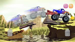 Monster Truck Driving | 1mobile.com Monster Truck Fs 2015 Farming Simulator 2017 Mods Extreme Racing Adventure Sports Car Games Android Truck Drawing At Getdrawingscom Free For Personal Use Blaze And The Machines Teaming With Nascar Stars New Grand City Alternatives Similar Apps 3d App Ranking Store Data Annie Euro 2 Trucker Fuel Pc Gameplay Race Hd 720p Youtube Rc Offroad Driving Apk Download Monster Games Download Quarry Driver Parking Real Ming Hd Wallpaper 6980346