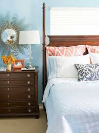 light blue bedroom colors 22 calming bedroom decorating ideas