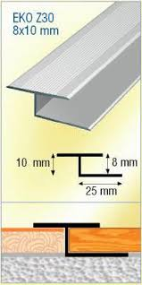 Ceramic Tile To Carpet Transition Strips by Carpet To Tile Transition How To Info Page 4 Ceramic Tile