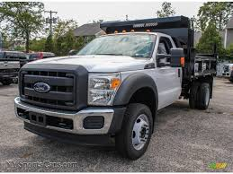 2013 Ford F550 Super Duty XL Regular Cab 4x4 Dump Truck In Oxford ... 2006 Ford F550 Dump Truck Item Da1091 Sold August 2 Veh Ford Dump Trucks For Sale Truck N Trailer Magazine In Missouri Used On 2012 Black Super Duty Xl Supercab 4x4 For Mansas Va Fantastic Ford 2003 Wplow Tailgate Spreader Online For Sale 2011 Drw Dump Truck Only 1k Miles Stk 2008 Regular Cab In 11 73l Diesel Auto Ss Body Plow Big Yellow With Values Together 1999