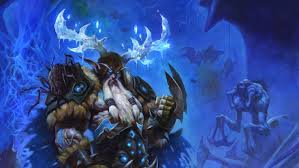 what should be done to fix hearthstone s druid problem pc gamer