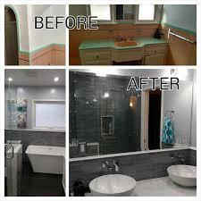 Bathtub Refinishing Sacramento Yelp by Perez Construction 15 Reviews Contractors 1521 S Cochran Ave