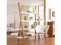 porte chambre bois terrasse en bois avec porte plante conforama luxe porte de chambre
