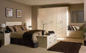 Simple And Wonderful Bedroom Decorating Tips Decoration Design Uk For Exemplary Designs Idea In Style