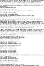 Extrait Du Forum Mélodie : Protocole Anti-lyme De Buhner - PDF My Version Of The Wellknown Purification Essential Oil Blend 223 Ammo Prices Coupons For Mountain Rose Herbs Amazoncom Mountain Rose Herbs Aloe Vera Gel 8 Oz Beauty Four Ways That Plant Therapy Is Doing Oils Right Offers Grants To Projects In Sustainable Selfcare Archives Wu Haus Freshpicked February 2019 Sales Deals Eugene Oregon Facebook Back School Special From The Herbal Academy Pixies Pocket Deals Coupon Code Inkcartridges Com Events With