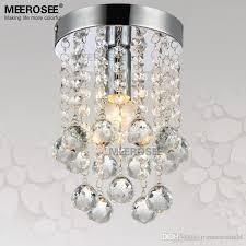 Fancy Chandelier Light Fixture Hot Modern Gold Crystal Lustre