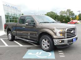 Used 2015 Ford F-150 For Sale | Plymouth MA Used 2016 Ford F150 Supercrew Cab Pickup For Sale In Holyoke Ma South Easton Cars For Boston Ma Milford Fringham Fafama Auto 2010 Toyota Tundra 4wd Truck Hyannis 02601 Cape 2018 Midnight Edition Titan Near Sudbury Marlboro Nissan Malden Trucks Lynn Lowell Maxima Sales 2015 Tacoma Base V6 M6 Black At Western Mass Unique Dump Diesel Dig York Inc New Dealership Saugus 01906 Mastriano Motors Llc Salem Nh Service