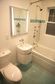 bathroom blue bathroom decorating ideas complete bathroom sets