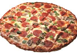 Jets Pizza Coupons 2018 - WealthTop Coupons And Discounts Buffalo Ranch Chicken Yum Pizza In 2019 Ce Classes Coupon Code Bakebros Jets Pizza Coupons Jackson Mi Playstation Plus Freebies Online Jets American Eagle Outfitters San Francisco Citypass Discount Hotel Commonwealth Rancho Car Wash Temecula Character Shop Promo Tonerandinkjetstore Com Iams 5 National Pepperoni Day All The Best Deals Across 52 Luxury Coupons Printable Calendars Legoland Massachusetts Blue Ribbon Red Lobster Menu Prices Winnipeg Mi Casita