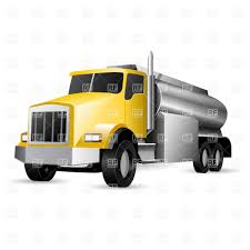Kerosene Fuel Truck Clipart & Kerosene Fuel Truck Clip Art Images ... Truck Parts Clipart Cartoon Pickup Food Delivery Truck Clipart Free Waste Clipartix Mail At Getdrawingscom Free For Personal Use With Pumpkin Banner Black And White Download Chevy Retro Illustration Stock Vector Art 28 Collection Of Driver High Quality Cliparts Black And White Panda Images Monster Clip 243 Trucks Pinterest 15 Trailer Shipping On Mbtskoudsalg