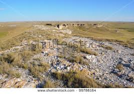 Agate Fossil Beds National Monument by Free Daemonelix Trial And Scenic Buttes At Agate Fossil Beds