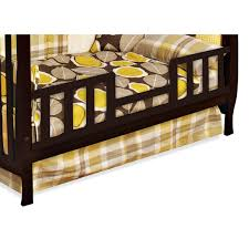 Dex Safe Sleeper Bed Rail crib bed guard rail baby crib design inspiration