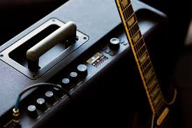 Fender Mustang Floor Pedal by Fender Mustang Gt Amp Reviews
