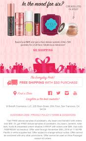 Benefit Makeup Discount Code - Monogram Last Name Beauty Brands Free Bonus Gifts Makeup Bonuses Lookfantastic Luxury Premium Skincare Leading Pin By Eaudeluxe On Glossary Terms Best Fgrances Universe Coupons Promo Codes Deals 7 Ulta 20 Off Oct 2019 Honey Brands Annual Liter Sale September 2018 Sale Friends And Family Event Archives The Coral Dahlia Online Beauty Retailers For Makeup Skincare Petit Vour Offers With Review Up To 30 Email Critique Great Promotional Email Elabelz Coupon 56 Off Plus Up 280 Shopcoins Uae Nykaa 70 Off 1011
