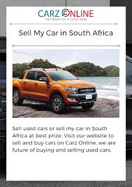 Sell My Car In South Africa By Carzonline - Issuu How To Import A Car From Canada The Us With Relative Ease Selling My Truck In Excellent Cdition Very Reliable Sheerness 2019 Ford Ranger First Look Kelley Blue Book Flint Hills Auto Is Hyundai Mazda Dealer Selling New And Sell My Boat Challenge Marine Car Trading In Questions Isnt Listed Cargurus Our Friends Over At Lost_tacoma Are Their Well Built Tacoma Junk For Cash Archives Cash For Junk Cars Update Truck Youtube Your Trucks Procedures Sydney Removals Now Mint 98 Sierra Album On Imgur Meet Woman Charge Of Building Bestselling Pickup