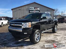 Used 2010 Chevrolet Silverado 1500 For Sale | Belleville ON Chevrolet S10 Wikipedia 072010 Silverado 2500hd Truck Autotrader Used Car Jacked Lifted Real Nice Truck Drove My Chevy 2010 For Sale Old Photos Collection Information And Photos Zombiedrive Paul Masse South In Wakefield Ri A County Dukes Auto Sales Buy Sell Trade Vintage Antique 3500hd Price Reviews Features For Classiccarscom Cc1053866 Sale Jefferson Ia 50129 Trucks Gmc Chev Fanatics Twitter Geeta