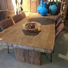 altholzmöbel im trend wohnpalast magazin