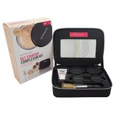 Bare Minerals Kits Sale : Anaheim Resort Rv Park