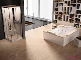 Unclogging A Bathtub Drain Video by 100 Unclogging Bathtub Drain Without Chemicals Amazon Com