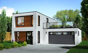100 Ocean Container Houses Skinny Home Infill Edmonton Modern Shipping Container Sea Can Home