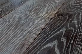 Grey Hardwood Flooring Colors Shades Wood Grain Textures