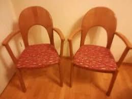 ergonomische stühle küche esszimmer ebay kleinanzeigen