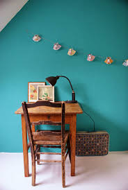 19 Best Colors I Love Images On Pinterest 63 Best Paint Color Scheme Garnet Red From The Passion Martha Stewart Barn Door Farmhouse Exterior Colors Cided Design Inexpensive Classic Tuff Shed Homes For Your Adorable Home Homespun Happenings Pallets Frosting Cabinet Bedroom Ideas Sliding Doors Sloped Ceiling Steel New Chalk All Things Interiors Fence Exterior The Depot Theres Just Something So Awesome About A Red Tin Roof On Unique Features Gray 58 Ready For Colors Images Pinterest