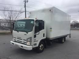 Isuzu Van Trucks / Box Trucks In Atlanta, GA For Sale ▷ Used Trucks ... Used Volvo Fe240 Box Trucks Year 2007 Price Us 17428 For Sale Freightliner Crew Cab Truck Youtube Used Intertional 4300 Box Van Truck For Sale In Md 1309 Gmc Box Truck For Sale Sell Used 2006 Gmc Savana 3500 10ft Trucks All New Car Release Date 2019 20 2010 4400 6x4 New 1997 4700 Ga 1730 20 Cute Models Of Home Storage And Shelving From Reliable Pre Owned 1 Dealership In Lebanon Pa Atego 818