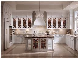 Orlandini Tile Marcus Hook Pennsylvania by 92 Best Kitchen Images On Pinterest Kitchen Cabinets Kitchen