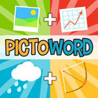 Pictoword Answers and Cheats All Levels AppCheating