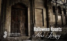 Halloween Attractions In Jackson Nj by Behind The Halloween House In Lambertville Hunterdon Happening