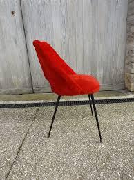 chaise ée 50 chaise ée 70 28 images chaise classique collection design achat